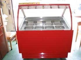 아이스크림쇼케이스1600