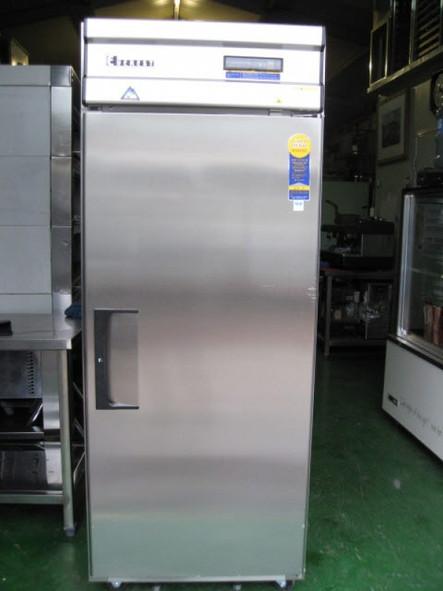 부성간냉식25냉동고