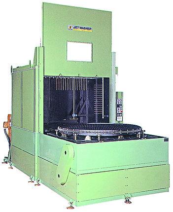 JWM-1600.jpg
