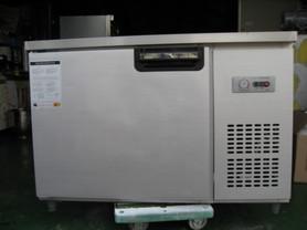 냉장테이블1500
