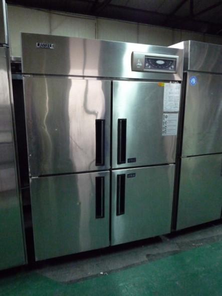 0124-냉장고