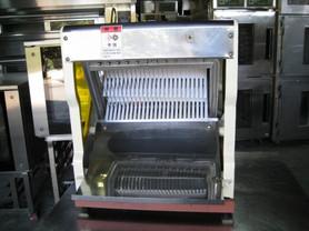 식빵슬라이스 550,650,700