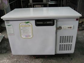 냉장작업대 1200