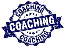 coaching-stamp-sign-seal-vector-16662041