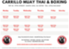 carrillo muay thai & boxing-4.png