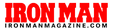 iron-man-magazine-logo-web-small-5.png