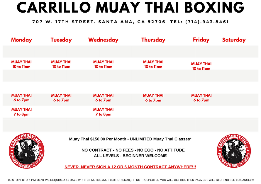 carrillo muay thai & boxing-5.png