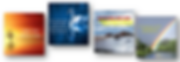 Screen Shot 2020-04-30 at 9.59.46 AM.png