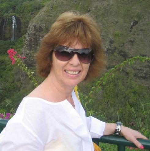 kauai 2010 016 (2).jpg