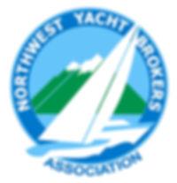 NYBA color jpeg logo.jpg