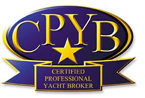 cpyb-logo.jpg