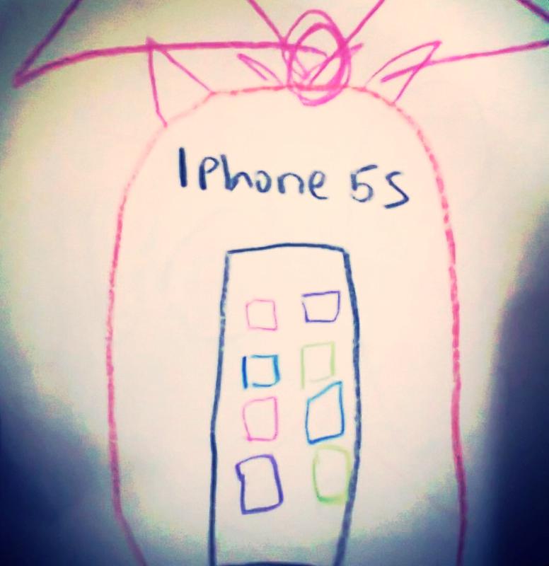 Design - artwork!... : )