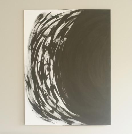 Flow-02-01.jpg