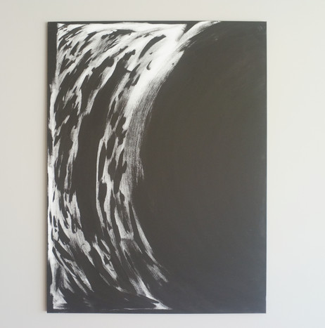 Flow-01.jpg