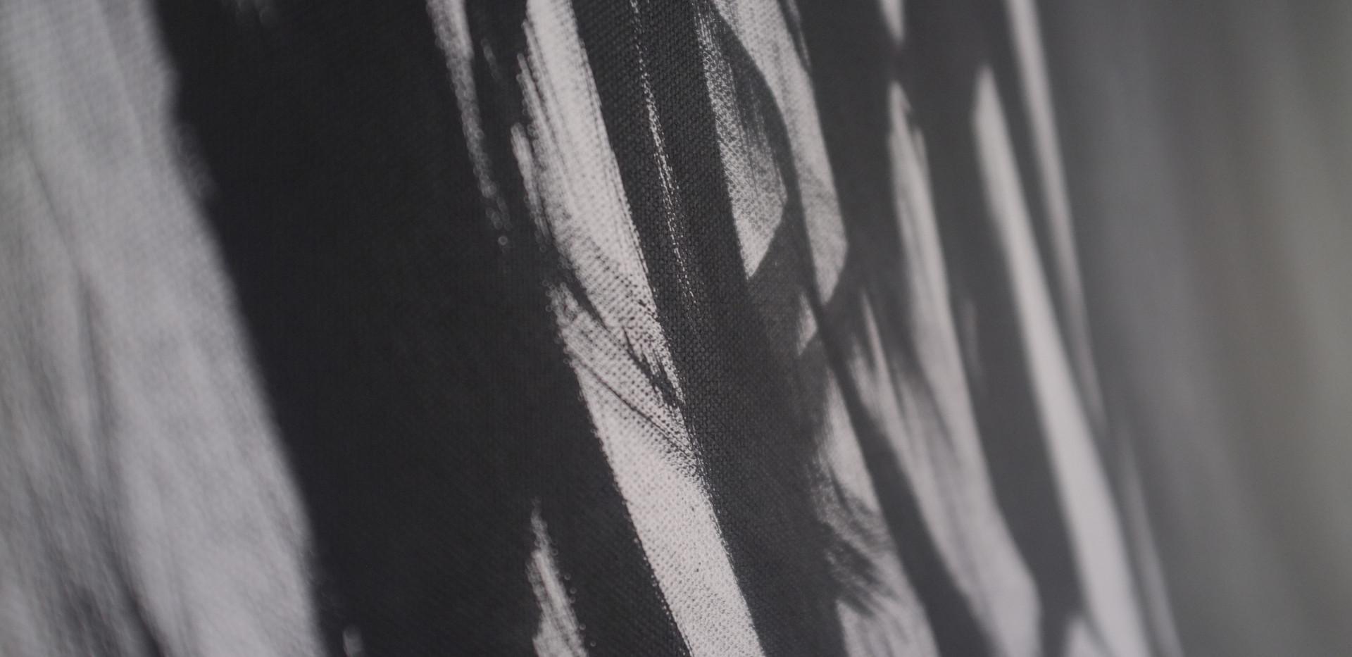 Flow-02-03.jpg