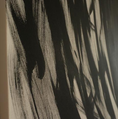 Flow-02-04.jpg