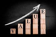 building-value.jpg