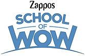 zappos-color-logo_1024xx1067-600-134-0 (