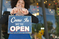 open-for-business-grand-opening-marketin