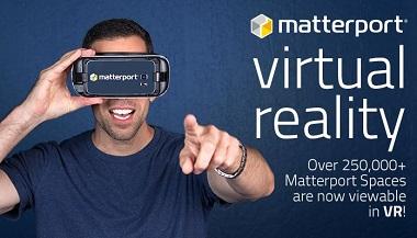 Matterport10.5