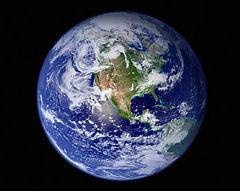 Earth-007.jpg
