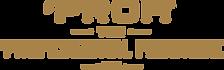 Profi_Logotype_Primary_Lockup.png