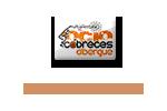 http://www.ociocobreces.es/