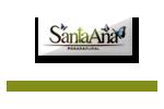 http://www.posadasantaana.com/