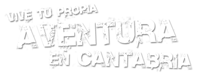 activity turismo activo cantabria, vive tu propia aventura