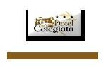 http://www.hotelcolegiata.com/