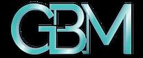 Gregg Baker Logo HD 3.png