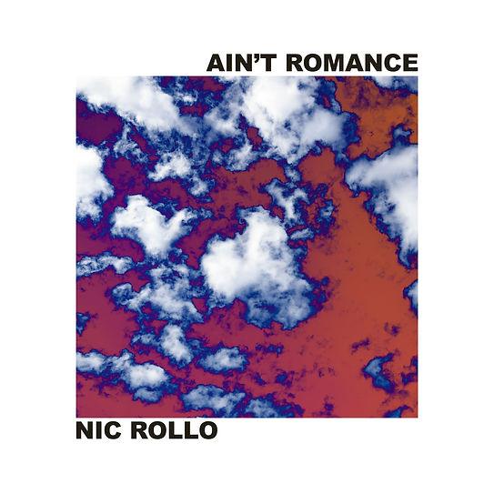 Ain't Romance Cover Art.jpg
