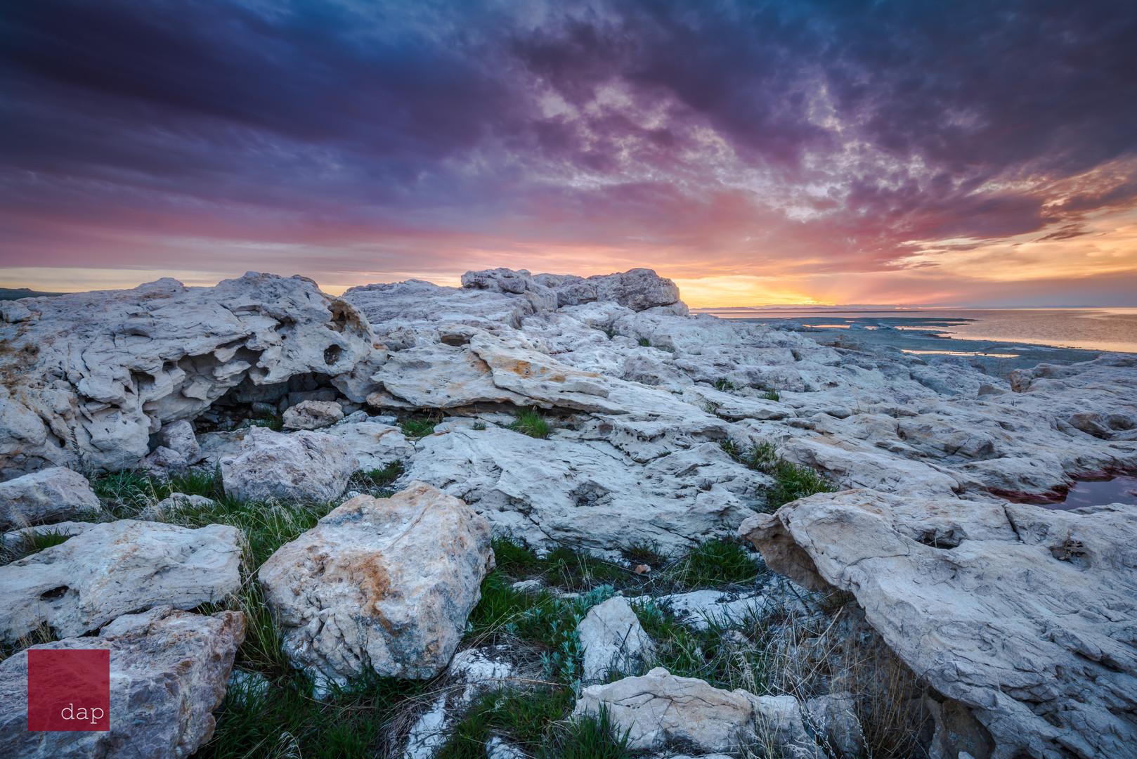 Antelope Island 1 072