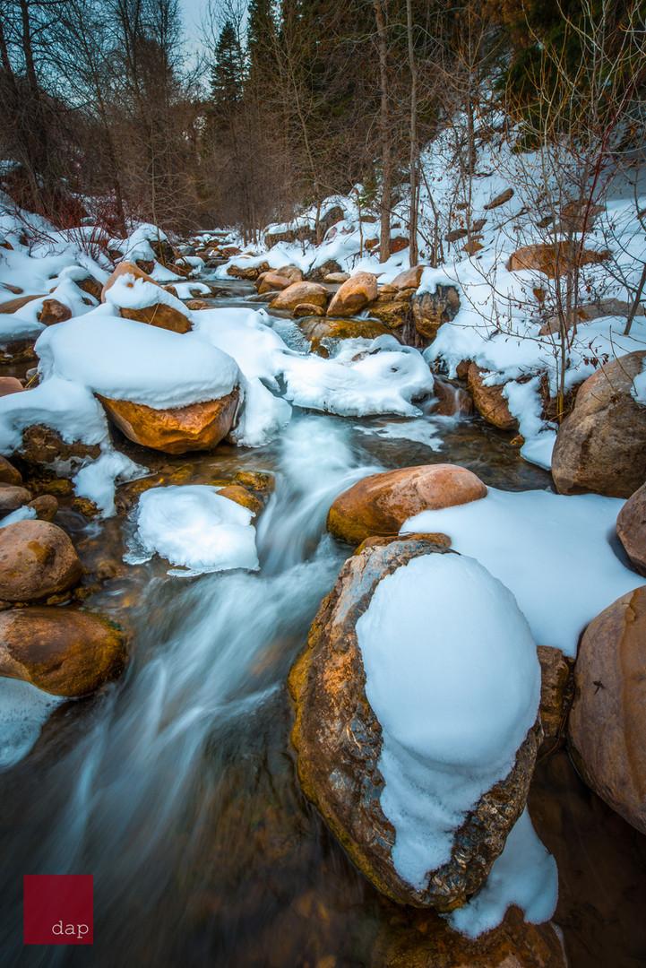 Peteetneet Creek 016