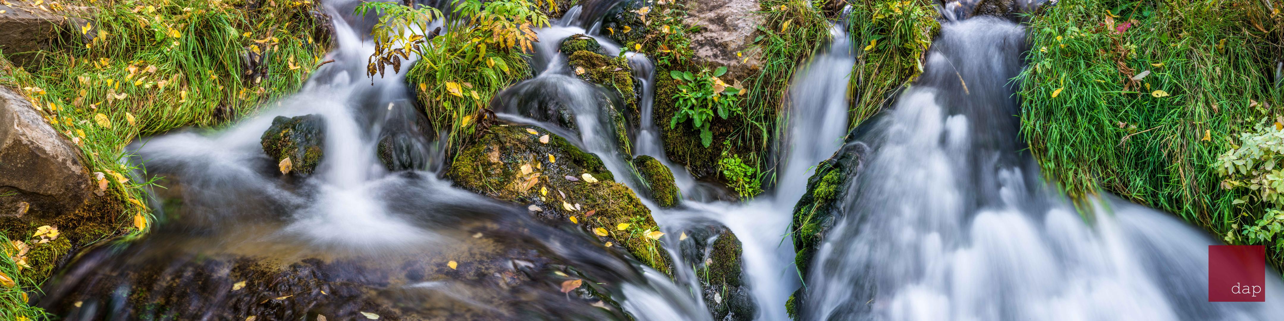 Hobble Creek 3 128