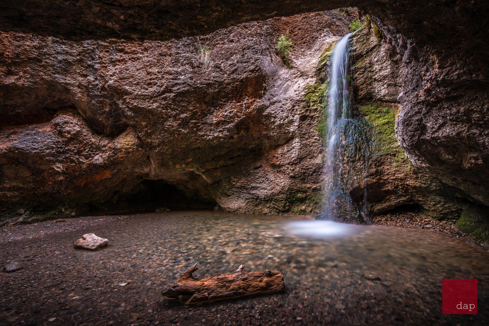 Grotto 1 34