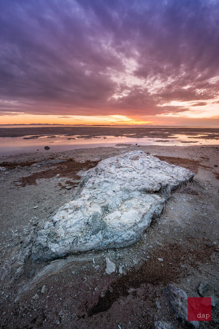 Antelope Island 1 092