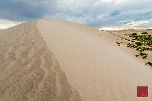 Sand 020