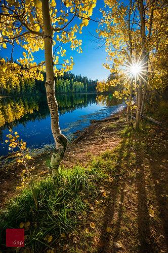 Payson Lakes 1 025