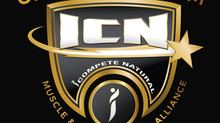 Milan appointed President of ICNUK