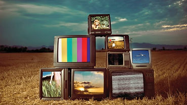Huntington Beach based Advertising Agency for Radio, Television and Print