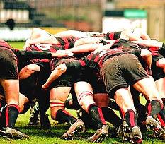 Rugby_edited_edited_edited.jpg