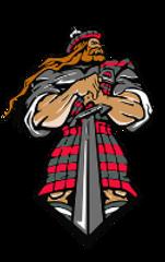 Highlander Large.png