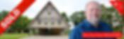 Don Van Cleef Real Estate Professional REALTOR