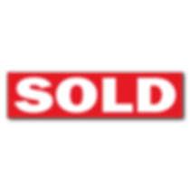 74110_Sold_Real_Estate_Stickers.png