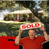 Mark Cunningham Real Estate Results