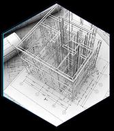 Plan et documentation technique