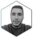 Dessinateur projeteur 3DG