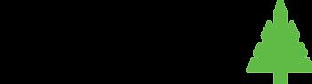 TAPIO_ logo.png