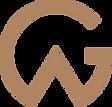 Geoworks Logo_edited.png